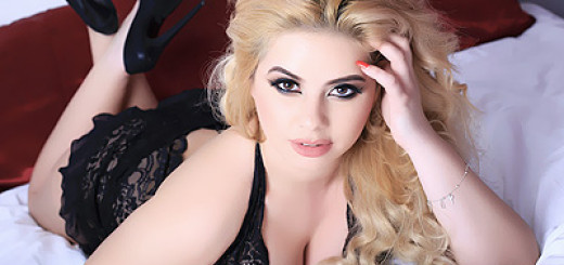 JessieBlondie2